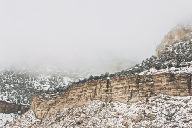 Life-of-Pix-free-stock-photos-mountain-snow-mist-nature-john-price
